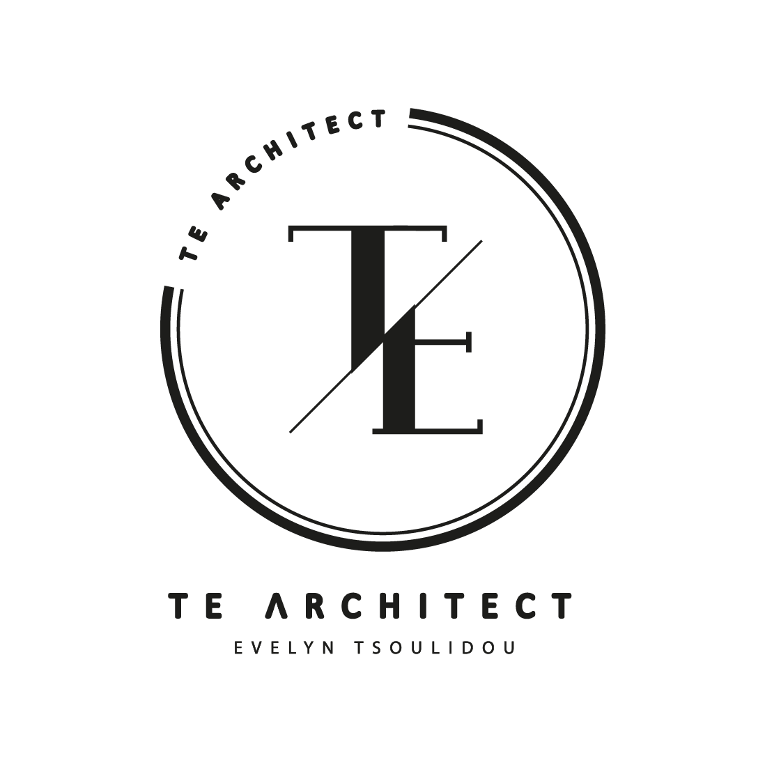 tearchitect